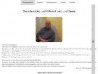 bestattungshaus-bernau.de