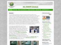 bhkw-infothek.de
