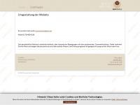 lomi-makia.de Webseite Vorschau