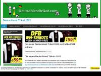 deutschlandtrikot.com
