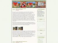 unser-friesenheim.de Thumbnail