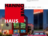 hannover-haus.de