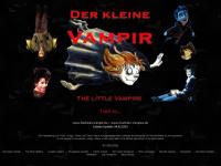 gruft-der-vampire.de