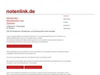 notenlink.de