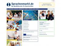 sprachenmarkt.de
