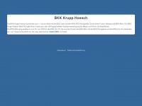bkk-krupp-hoesch.de