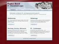 randosweb.de