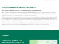 Bsl-logistik.de