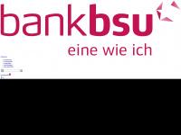bankbsu.ch
