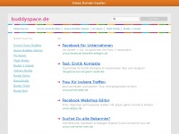 Buddyspace.de