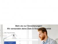 bvs-finanz.de Thumbnail
