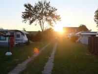 campingplatz-cappel-neufeld.de