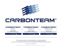 carbon-verformbar.de