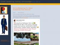rosehr.info