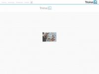 trisinus.de