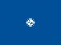 warnemuender-woche.com