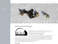wolfmagazin.de