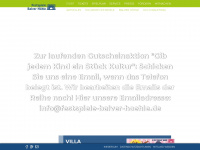 festspiele-balver-hoehle.de