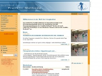 franklin-methode.ch
