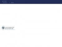 vwl.uni-mannheim.de