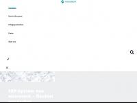 microtech.de