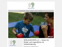 seelauscher.de