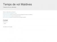 cheap-flights-corner.com