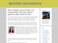 internet-neukunden.de