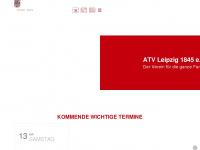 atv1845.de