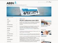 absv.de