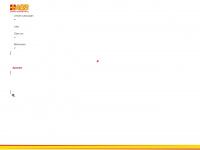asb-rhein-neckar.de
