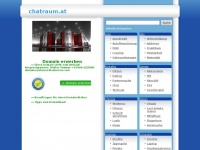 chatraum.at