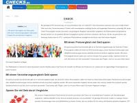checks.de