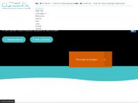 chemofix.de