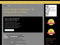 Damen-moden-finkelmann.de