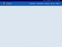 compgen.de