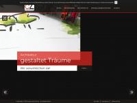 Constructionzone.de