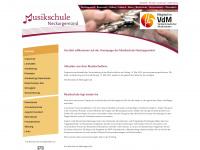 musikschule-neckargemuend.de