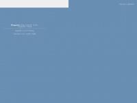 uni-apotheke.de