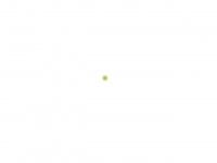 agentur-triebwerk.de