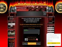 hot-power-radio.de