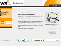 Vksimvku-benchmarking.de