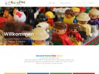 Kukulino.de
