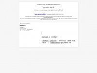 Cyber-land.de