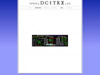 dc1trx.de