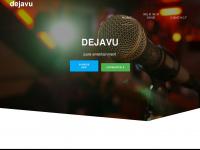 dejavu-party.de Thumbnail