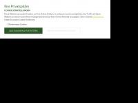 Derichsweilerhof.de