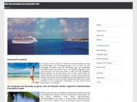 die-bermudas-kreuzfahrt.de