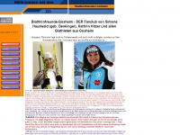 biathlonfreunde-gosheim.de
