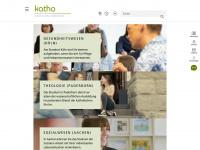 katho-nrw.de